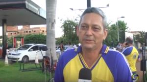Reportagem da TV Rio Preto – 11/05/2017